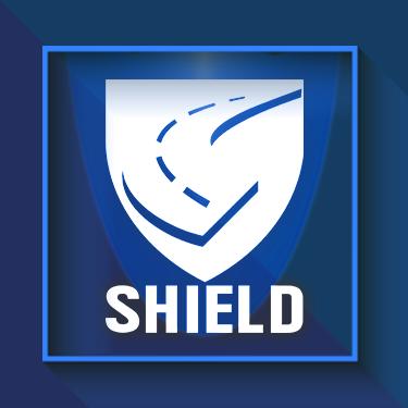 Shield Profile pic2